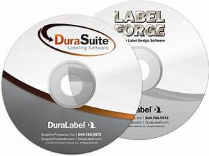 duralabel pro 300 information graphic products With durasuite