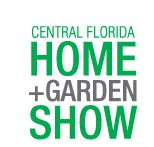 central florida home and garden show discount tickets