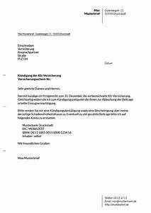 Adac Rechnung Einreichen : drucke selbst kostenlose vorlagen f r k ndigungsschreiben ~ Themetempest.com Abrechnung