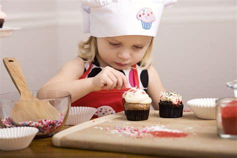 cuisiner des gateaux ide gateau fille trendy deco birthday child u themed