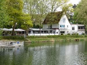 Haus Am See Mp3 : haus am see aken restaurantbeoordelingen tripadvisor ~ Lizthompson.info Haus und Dekorationen
