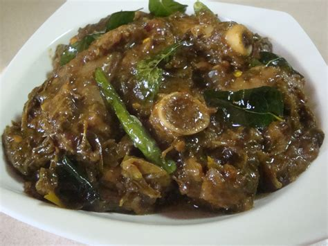 what is mutton mutton lamb my home tastes