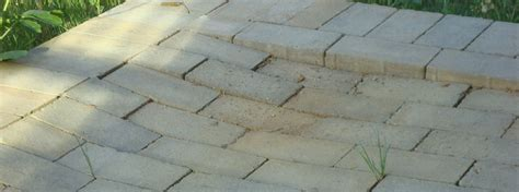 Paver Savers & Concrete   Services   Pressure cleaning and