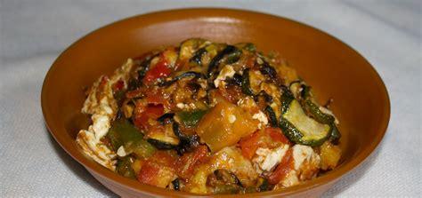 recette de cuisine tunisienne recette kafteji tunisien cuisine du maghreb