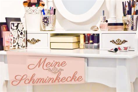 Kosmetik Aufbewahrung Ikea kosmetik aufbewahrung ikea stilvolle kosmetik aufbewahrung ikea