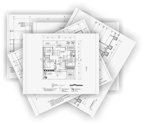 membuat desain rumah  autocad  rumah en