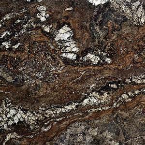 Amarone Granite - Flemington Granite - Granite Countertop