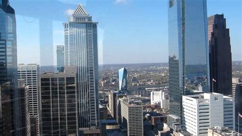 philadelphia city observation deck visit to the philadelphia city observation deck
