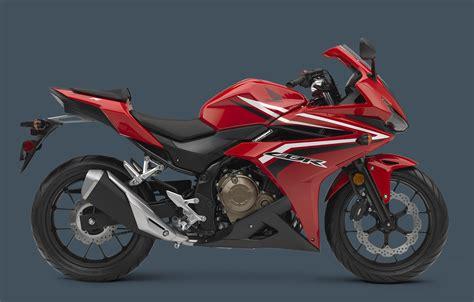 cbr top model price top 10 heavy bikes in pakistan models price specs features