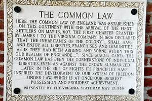 New Illuminati  Common Law Community Training Manual