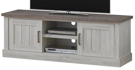 boites de rangement bureau meuble tele emily style cagnard belfurn
