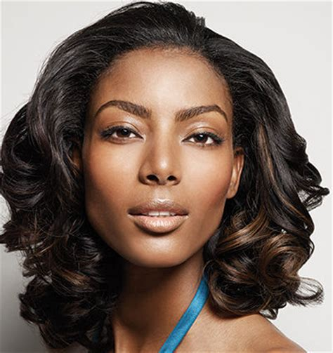 black weaves hairstyles hairstyle 2012 the newest black weave hairstyles for 2012