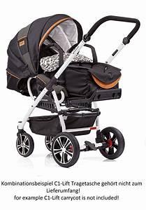 Kinderwagen Online Kaufen : gesslein f4 air kinderwagen 2018 855855 online kaufen bei kidsroom kinderwagen suisse schweiz ~ Watch28wear.com Haus und Dekorationen