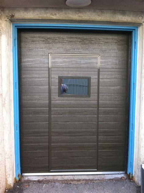 residential walk  garage door installation repair hudson valley dd doors