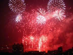 festival celebration in america