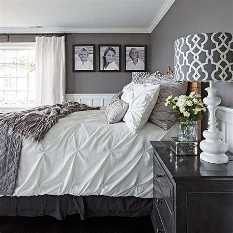 black ls for bedroom 11891 best for the home images on pinterest