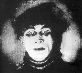 cinewiki horror in the silent era