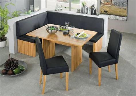kitchen table nook with bench corner kitchen table with bench kitchen table