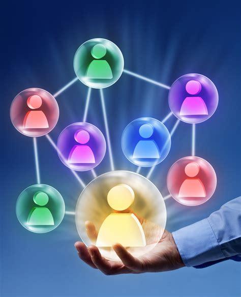 sfr si鑒e social le mobile canal incontournable de la relation client