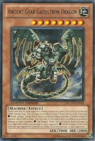 Yugioh Ancient Gear Deck Recipe by Yugioh Deck Recipe Livetrix Malefic Vi