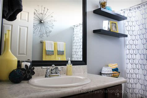 bathroom ideas for decorating best bathroom design images home decorating