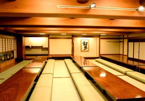Kawasaki Jp by 川崎店 店舗写真 かに道楽