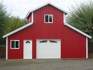 40 x 60 pole barn home designs pole barn plans pole barn With 40 by 60 pole barn