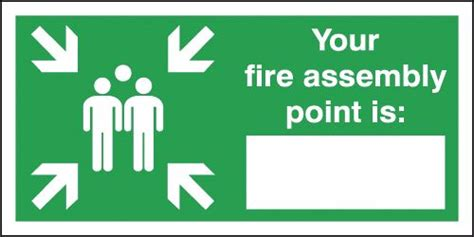 Your Fire Assembly Point Is Signs  Seton Uk. Helicopter Signs. Signs 2002 Signs. Elementary School Signs Of Stroke. Calcification Signs. Poker Signs. Cognitive Impairment Signs Of Stroke. Brain Haemorrhage Signs. Safety Moment Signs