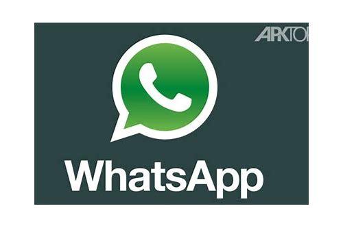 descargar whatsapp plus abo2sadam