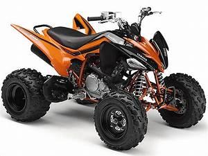 Quad Yamaha 250 : 2008 yamaha yfm 250 raptor atv pictures specifications super moto and sexy girls ~ Medecine-chirurgie-esthetiques.com Avis de Voitures