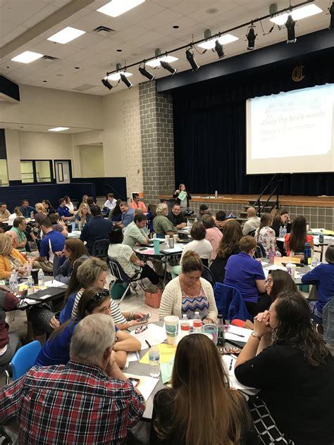 home employee resources comfort independent school district