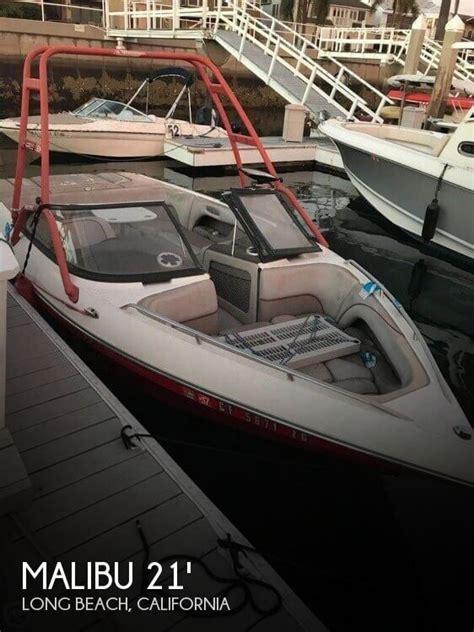 Malibu Boats For Sale Los Angeles malibu boats for sale in los angeles california used