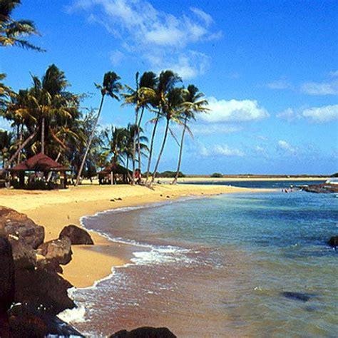 house plans for entertaining the tropics coastal living