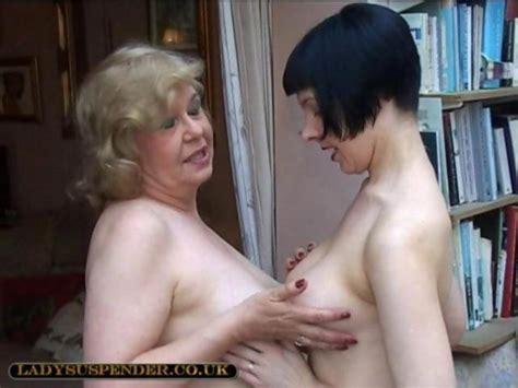Juicy Games British Lesbians On Gotporn 4873455