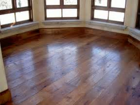 wide plank hardwood flooring flooring ideas home