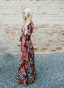 17 best ideas about fall maxi dresses on pinterest With fall maxi dress for wedding
