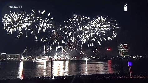 RIGA 18.novembris..Latvijas Himna...Saluts 18.11.14 no tv ...