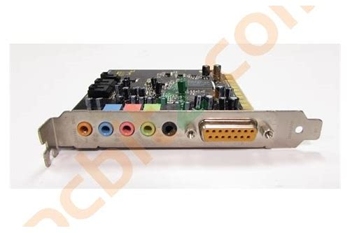 sound blaster model sb0220 driver download