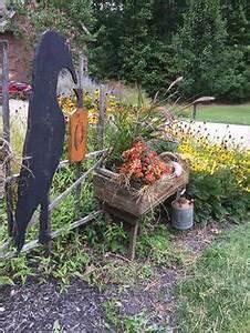 Blumenkübel Bepflanzen Vorschläge : 121 container gardening ideas g rten und ideen ~ Whattoseeinmadrid.com Haus und Dekorationen