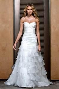 wedding blogs ruffle wedding details dresses decor With ruffle wedding dress