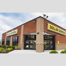 Dollar General Opens New Stores In Cumberland And Perry