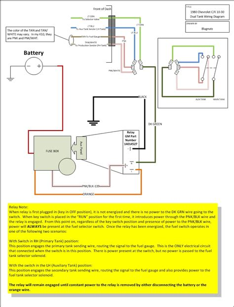 1980 Chevy Wiring 1980 c k 10 30 dual fuel wiring diagram zpse2a4751d jpg