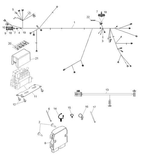 Polaris Rzr Wiring Diagram Imageresizertool