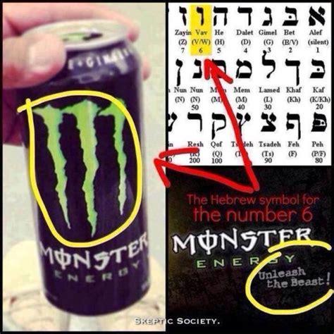 Illuminati Corporate Symbols by Illuminati Corporate Logos Revisited Christian Observer