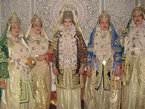 salle de mariage tlemcen le mariage traditionnel 224 tlemcen