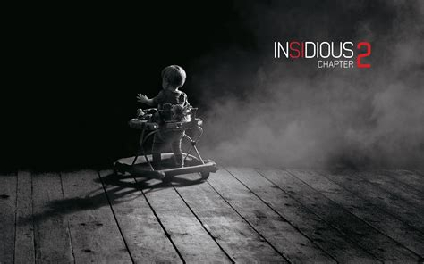 download insidious 4 movie in hd