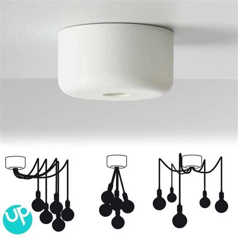 luminaires pour cuisine suspension moderne suspension luminaire cuisine cool ide lustre leroy merlin
