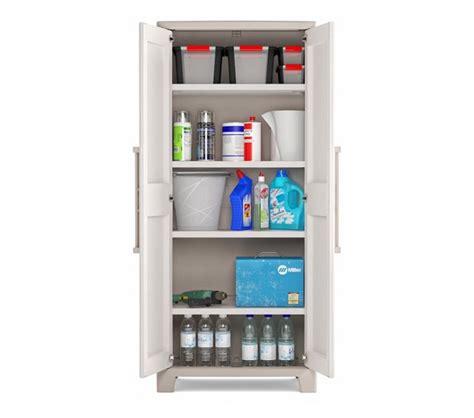 armadi di plastica armadio da esterno plastica