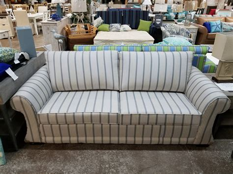 commercial sleeper sofas factory direct furniture