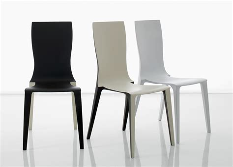 black upholstered diablo contemporary dining chair contemporary dining